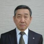 Yasuhito Yoshii