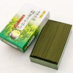 美薫芳潤 緑茶のかほり